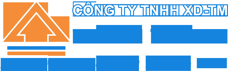 thanhtaman
